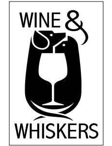 Wine and Whiskers