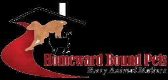 hbpets-logo-web-header