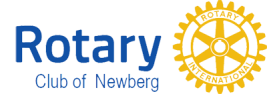 rotary-club-of-newberg-header