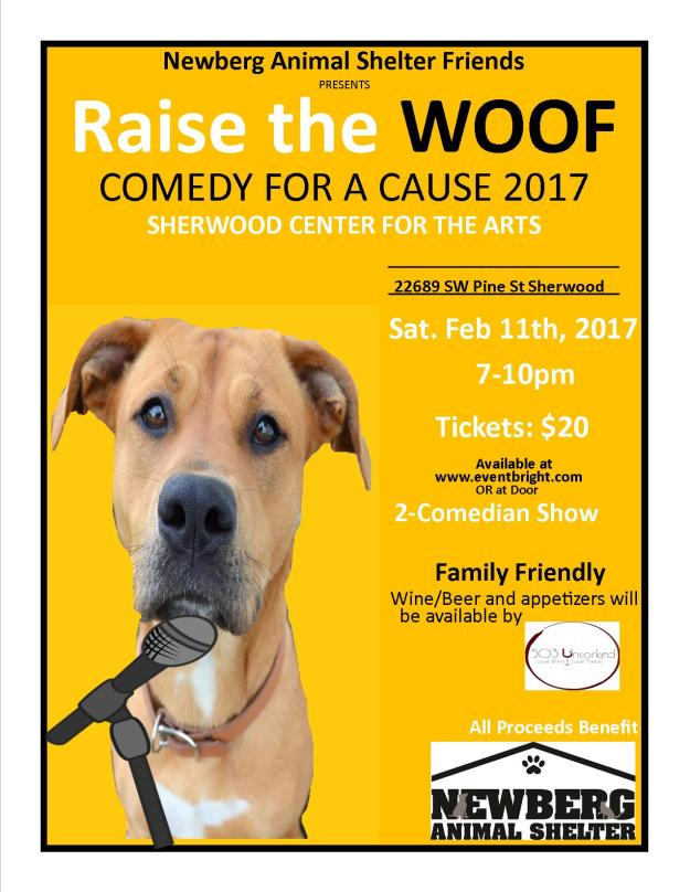 raise-the-woof-poster