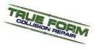 TruckWrap_Logo (1) (1)