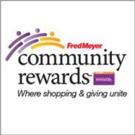 FM CommunityRewards