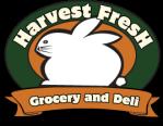 harvestfresh_logo