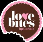 love_bites_logo